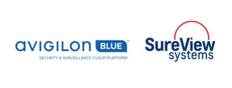 New integration with SureView Systems will provide powerful video analytics-based event verification to central alarm monitoring stations