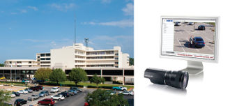East Texas Medical Center deploys complete Avigilon surveillance solution to help protect patients district-wide