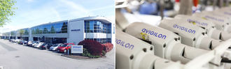 Quality Management System standard reaffirms Avigilon's focus on operational efficiency and quality